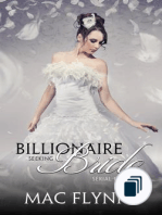 Billionaire Seeking Bride