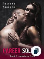 Career Soldier