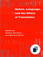 Translation/Transnation