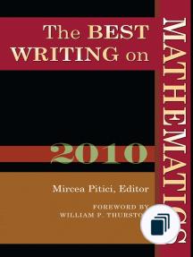The Best Writing on Mathematics
