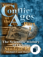 The Conflict of the Ages Student
