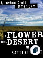 The Joshua Croft Mysteries