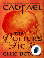 The Chronicles of Brother Cadfael