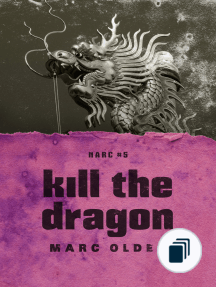 The Narc Series