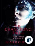 Seattle Trolls