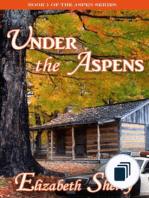 The Aspen Series