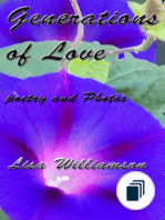 poetry and photos