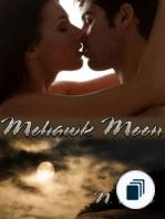 Mohawk Trilogy