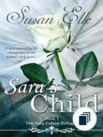 The Sara Colson Trilogy