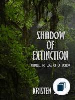 Heading For Extinction
