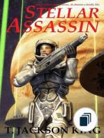 Assassin Series