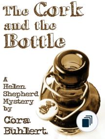 Helen Shepherd Mysteries