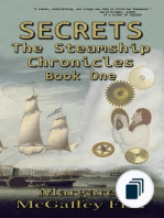 The Steamship Chronicles