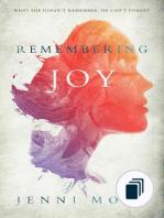 The Joy Series