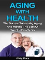 Aging Book Series
