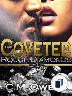 The Coveted Saga