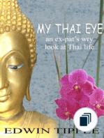 My Thai Eye series