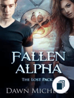 The Lost Pack