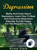 Depression Book Series