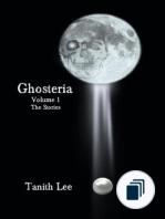 Ghosteria