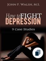 Self-Help Series