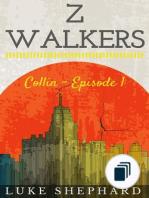 Z Walkers