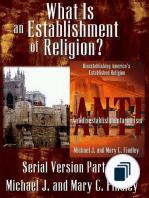 Serial Antidisestablishmentarianism