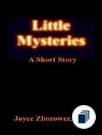 Short Story Series