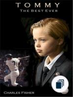 Mantle Baseball