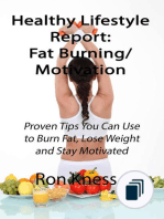 Healthy Lifestyle Reports