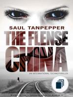 The Flense