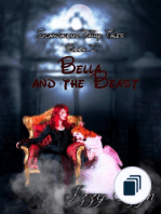 Scandalous Fairy Tales
