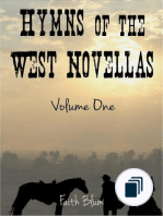 Hymns of the West Novellas Collections