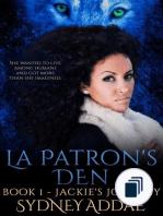 La Patron's Den