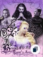The Lost Kingdom of Fallada