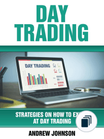 Strategies On How To Excel At Trading