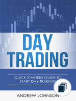 Quick Starters Guide To Trading