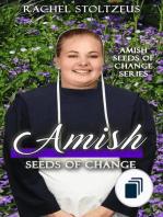 Amish Seeds of Change