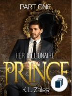 Her Billionaire Prince