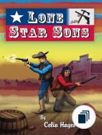 Lone Star Sons