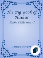 Haiku Collection