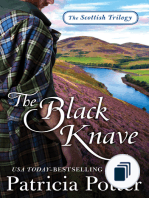 The Scottish Trilogy