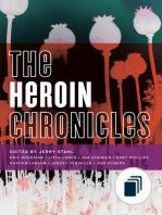 Akashic Drug Chronicles