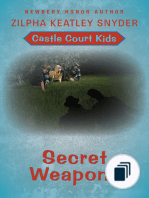 Castle Court Kids