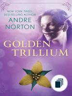The Saga of the Trillium