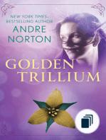 The Saga of the Trillium