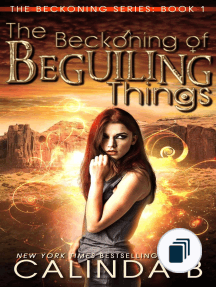 The Beckoning Series