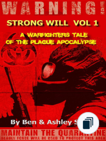 The NOSOI Virus Saga World: A Post-Apocalyptic Survival Series - Companion Series