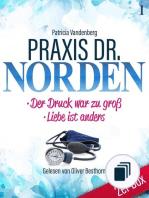 Praxis Dr. Norden