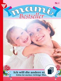 Mami Bestseller
